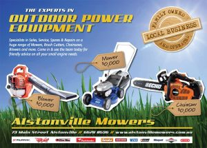 Studio_Empress_Alstonville-Mowers_188x262_curves