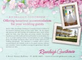 Studio_Empress_Riversleigh-Guesthouse_Half_Page_Wedding