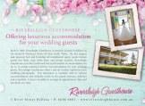 Studio_Empress_Riversleigh-Guesthouse_Half_Page_Wedding
